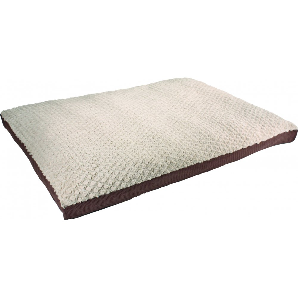 Thera Max Premium Memory Foam Pet Bed 40 X 30 In.
