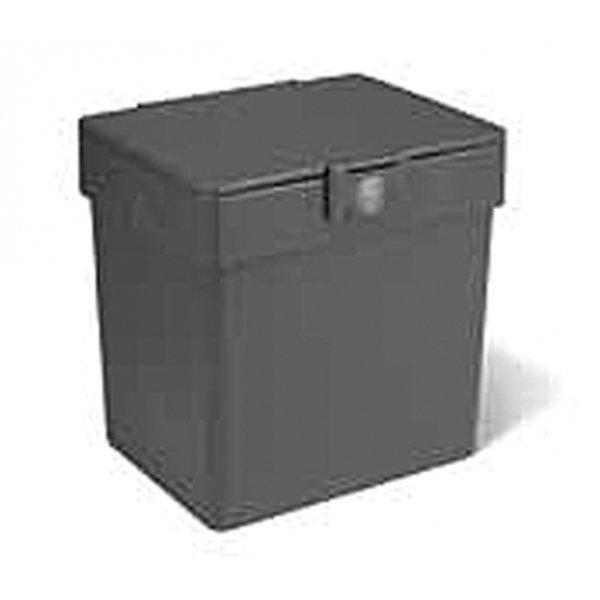 Vapor Vault Litter Waste Container Best Price