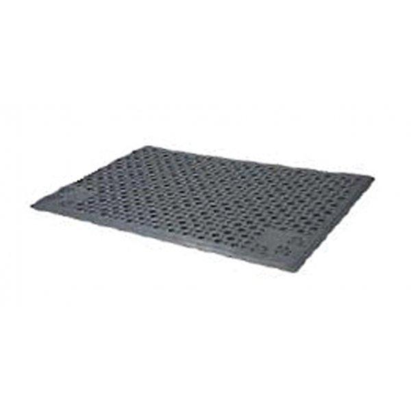Purr-fect Paws Litter Mat - Medium Best Price