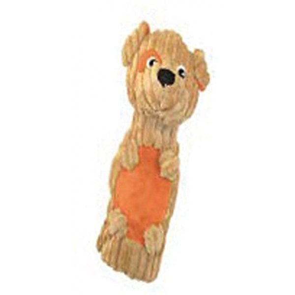 Bottle Buddy Dog Toy Best Price