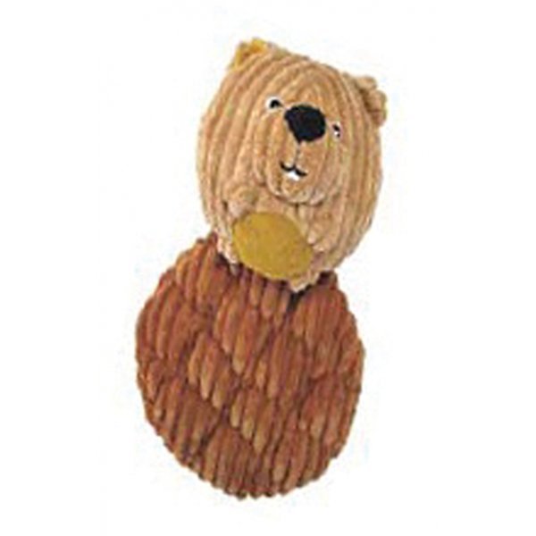 Squeaky Rascals Dog Toys / Type (Beaver) Best Price