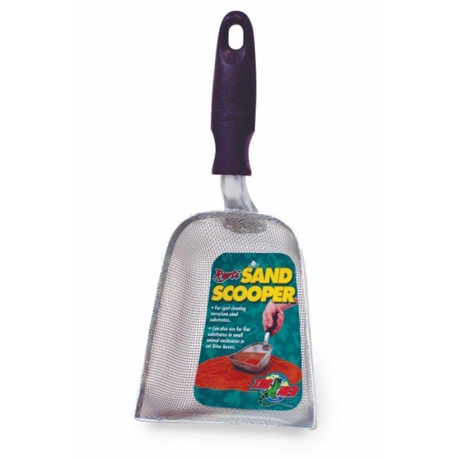 Repti Sand Scooper