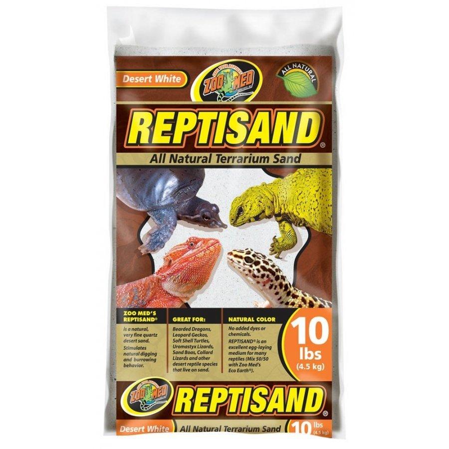 Repti Sand Desert / Size 10 Lbs
