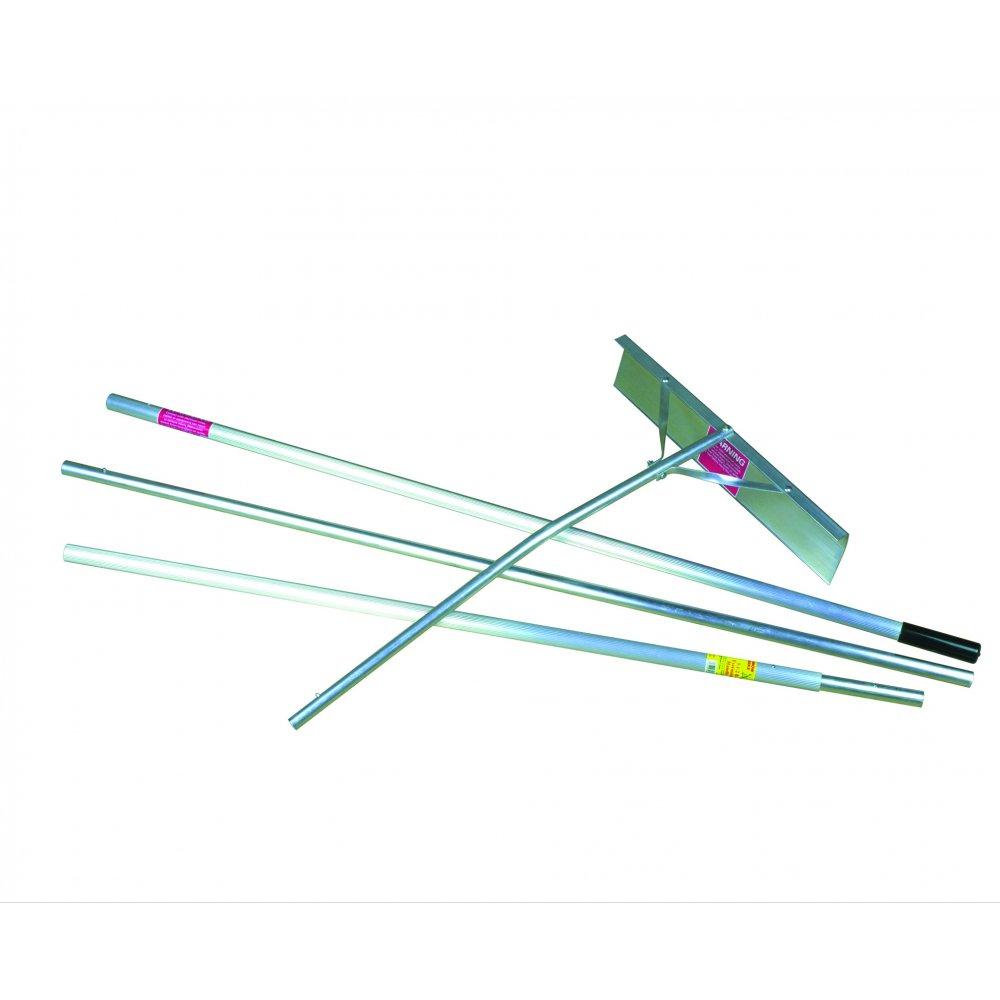 Snow Roof Rake / Type (16 ft. Rake) Best Price