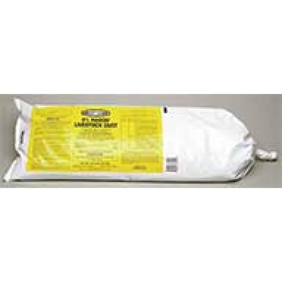 Rabon Refill 3% Dust 12.5 lbs ea. (Case of 2) Best Price