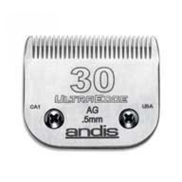 Clipper Blade Andis 30 Full Cut 64075