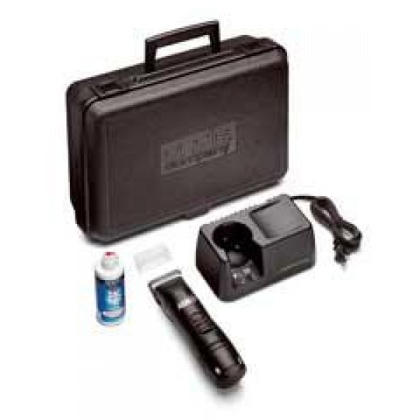 Andis Agr Rechargeable Clipper