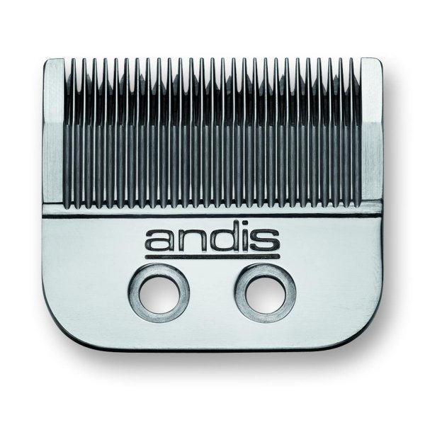 Andis PM-1 Adjustable Replacement Blade Best Price
