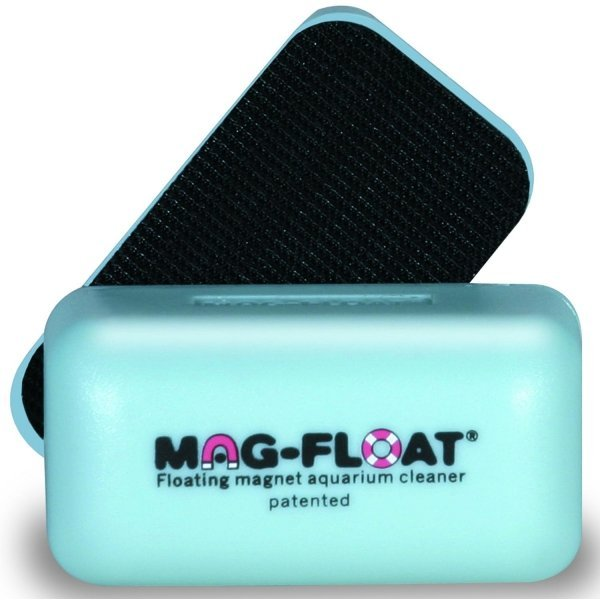 Mag-Float Acrylic Cleaner for Aquariums / Size (Small) Best Price