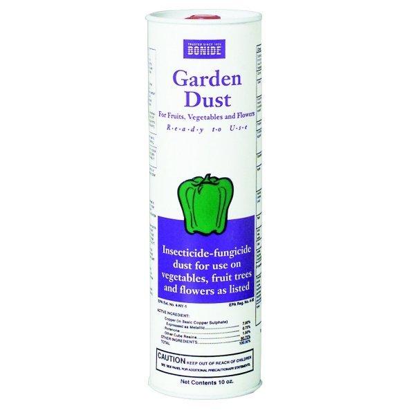 Garden Dust All Purpose 10 oz. Best Price