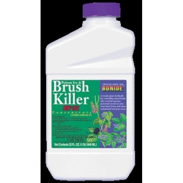 Brush Killer BK-32 / Size (32 oz. Conc.) Best Price