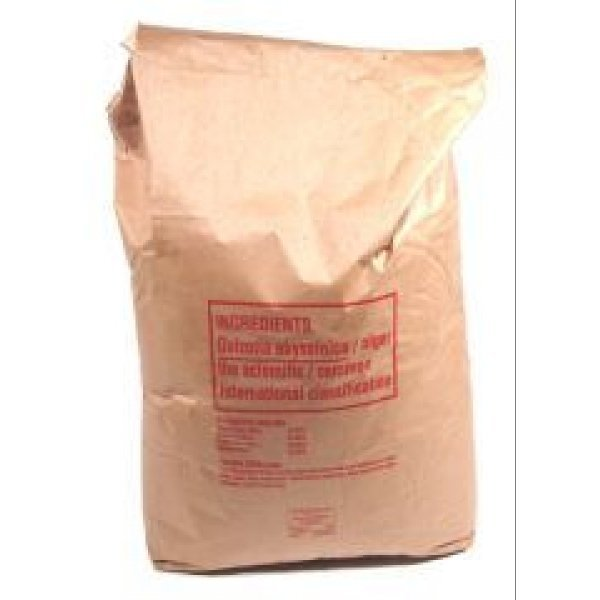 Nyjer Seed For Wild Birds 50 Lbs