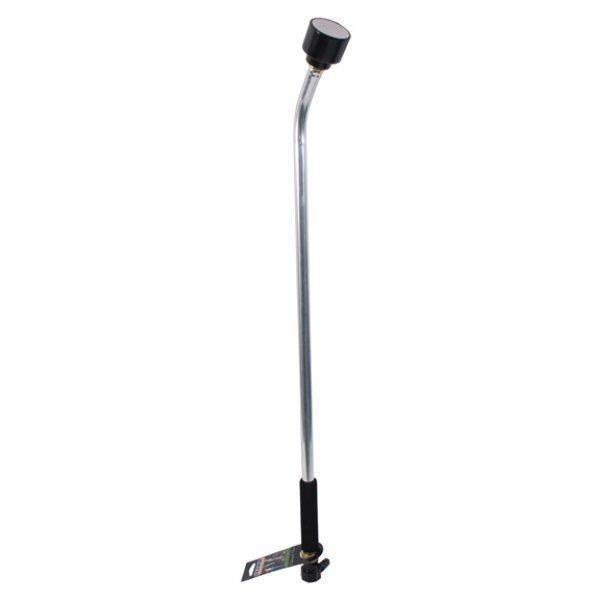 Classic Dramm Rain Wand - 30 inch Best Price