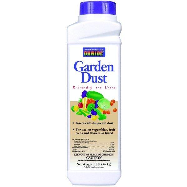 Garden Dust All Purpose 1 lb Best Price