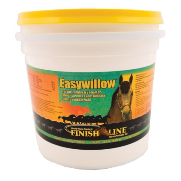 Equine Easywillow / Size (30 DAY/1.85 lb.) Best Price