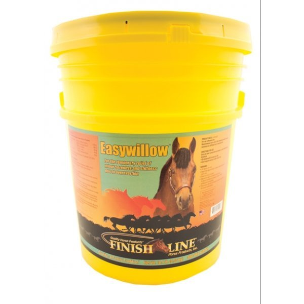 Equine Easywillow / Size (300 DAY/18.4 lb.) Best Price