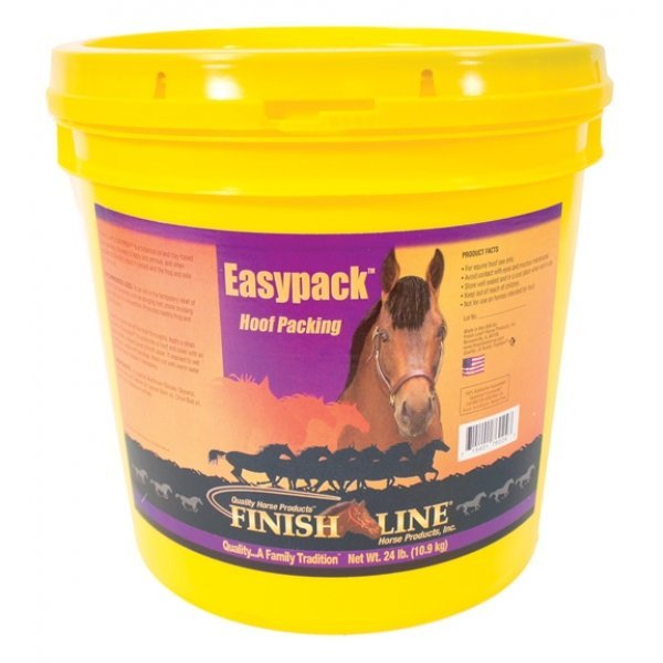 Easypack Hoof Packing / Size (24 lbs.) Best Price