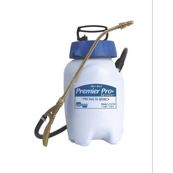 Chapin Premier Sprayer Series 1 Gallon Polyethylene Best Price