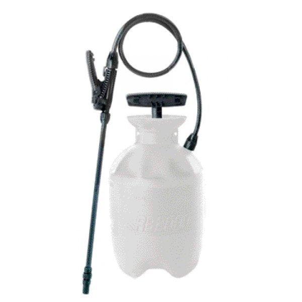 Chapin Sprayer -1 Gallon Polyethylene Best Price