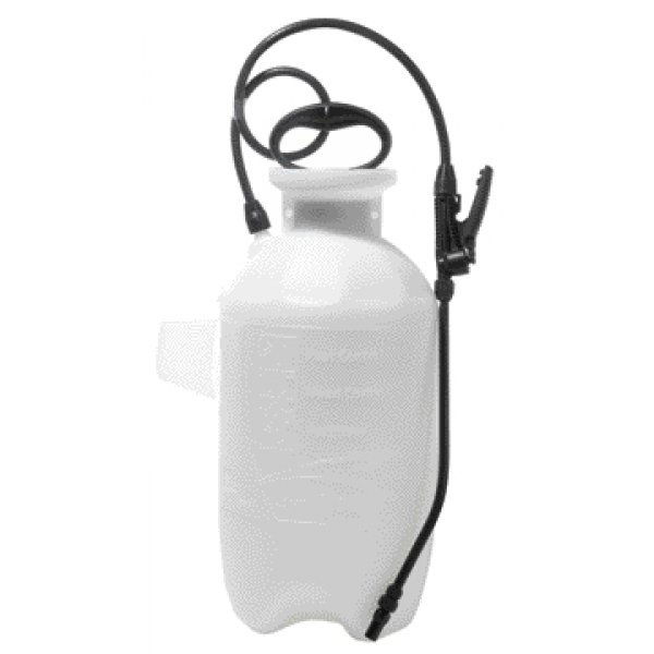 SureSprayer 2 gallon Poly Sprayer Best Price