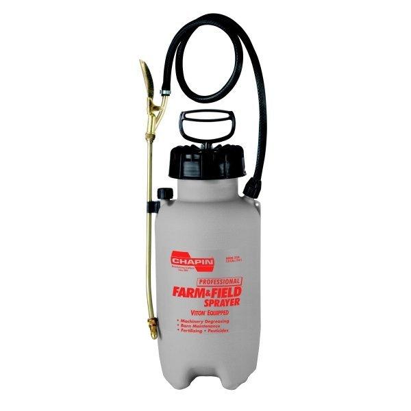 Professional Farm and Field Viton 2 gallon Sprayer Best Price