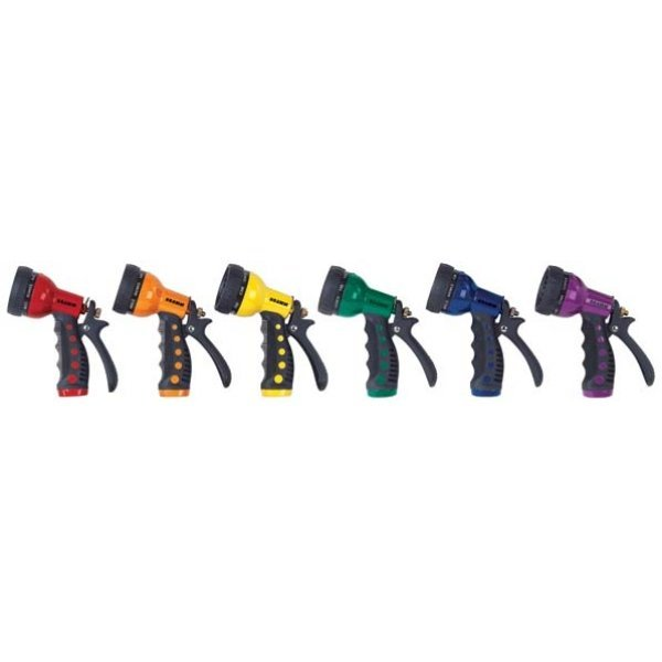 Colorstorm Revolver Hand Held Spray Nozzle  (Case of 12) Best Price