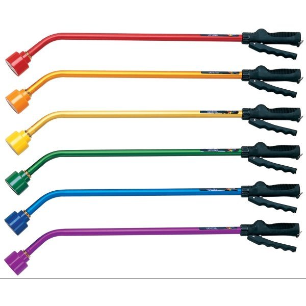 Colorstorm Touch N Flow Wands  / Size (30 in.) Best Price