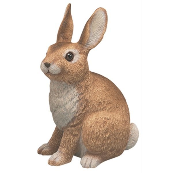 Rabbit Lawn Ornament Best Price