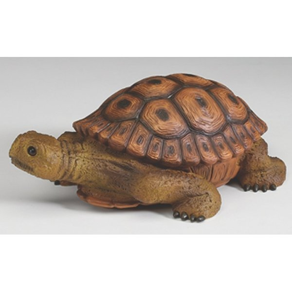 Turtle Sculpture Lawn Ornament Best Price