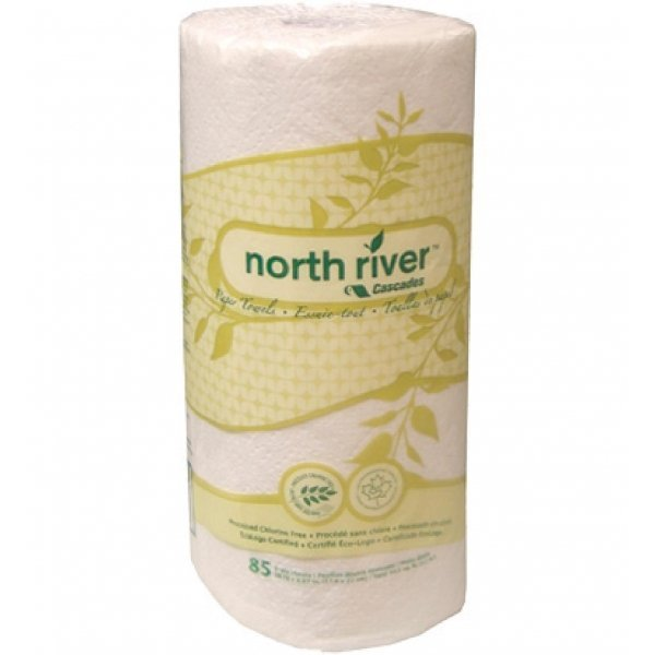 Household Paper Towels - 30 pk. (Case of 30) Best Price
