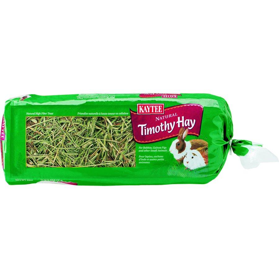 small pets   hay grass mats   timothy hay bales cubes