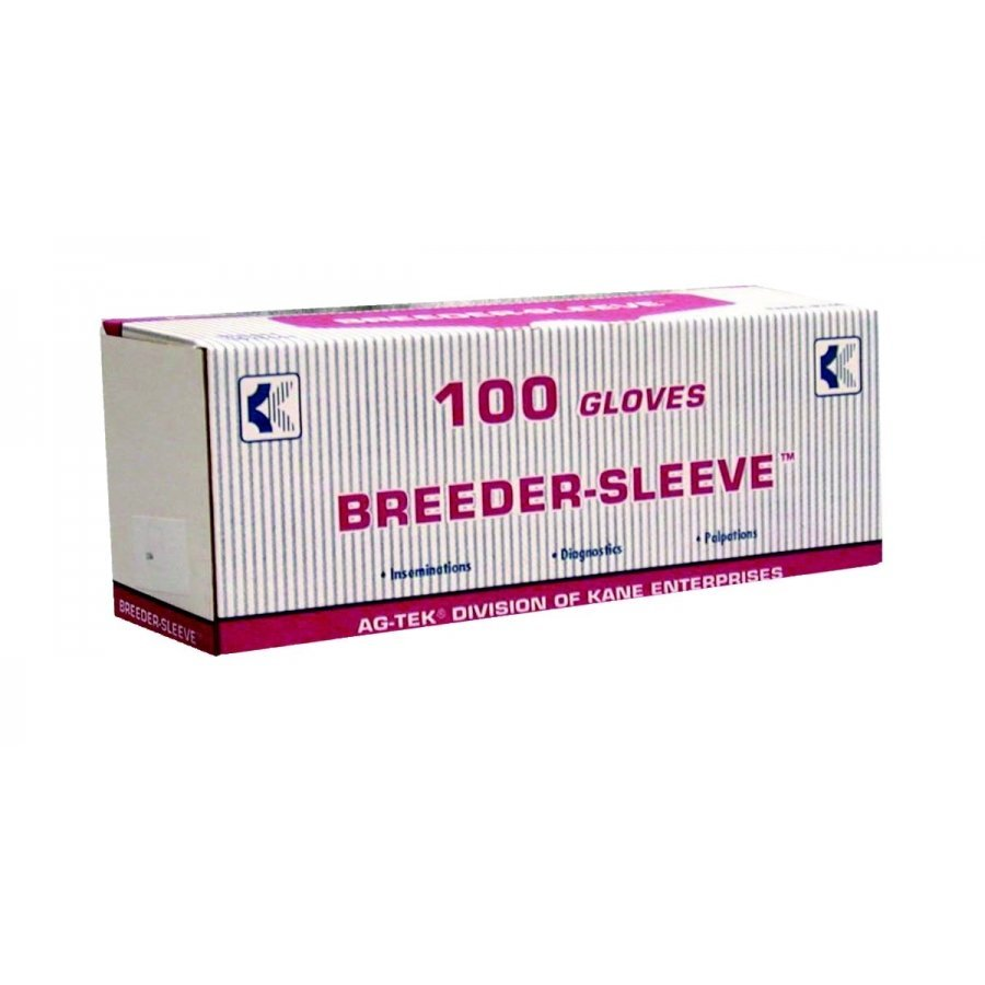 Disposable Ob-AI Gloves - 100 pk. Best Price