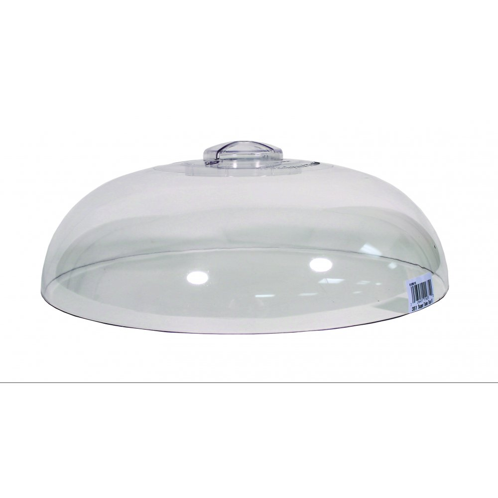 Super Tube Top Dome for Bird Feeders - 18 in. Best Price