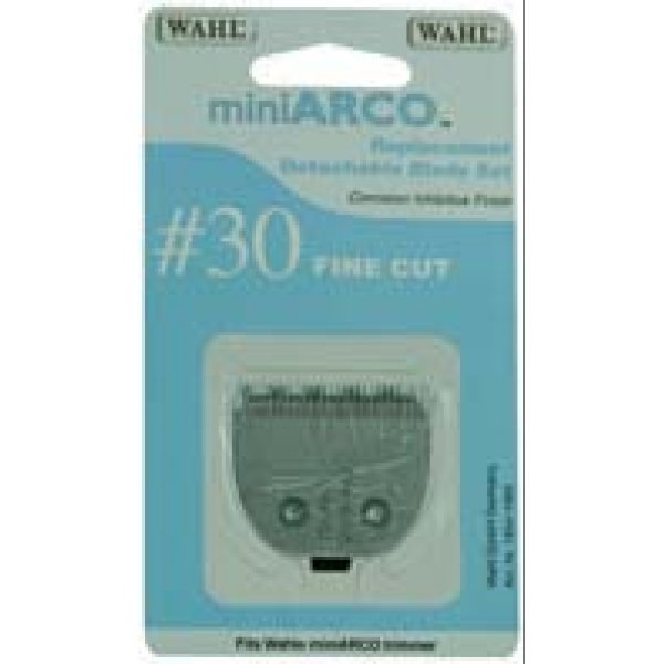 Mini Arco Replacement Blade