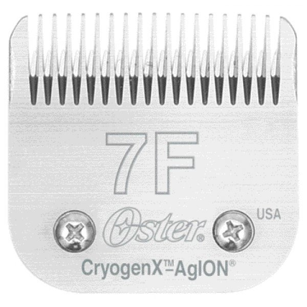 Clipper Blade Oster A5-7F (78919-166) Best Price