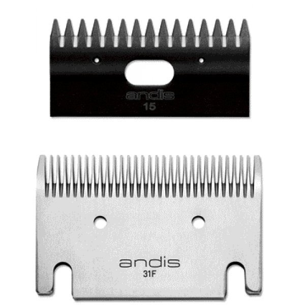 Andis Close-Cut Blade Set -70315 Best Price