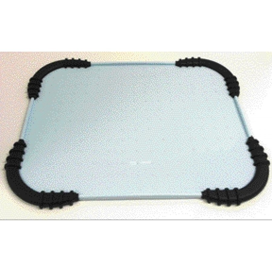 Skid Stop Pet Place Mat