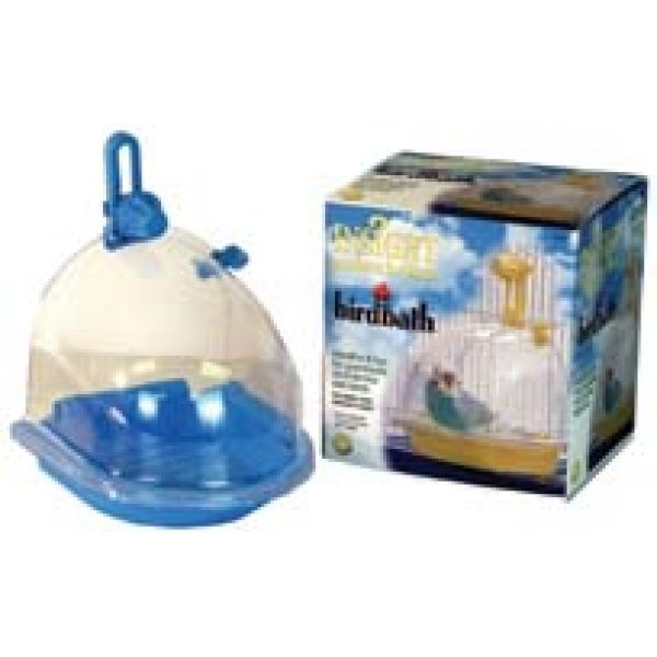 Insight Bird Bath for Small Birds Best Price