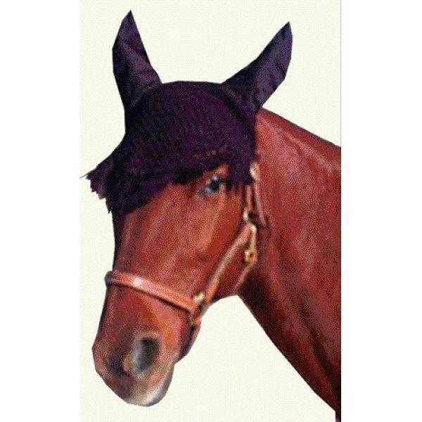 Multi-fringed Fly Veil for Horses Best Price