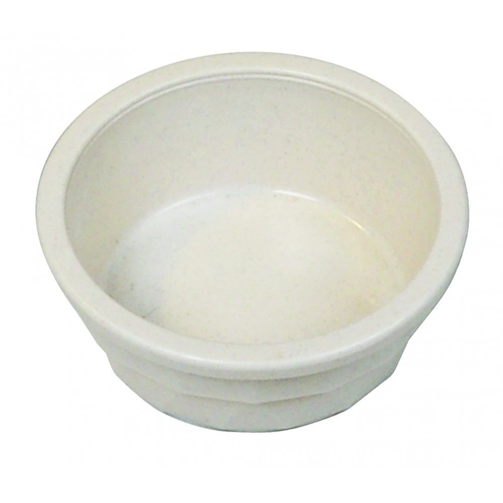 Heavyweight Pet Water / Food Dish / Size (Medium) Best Price