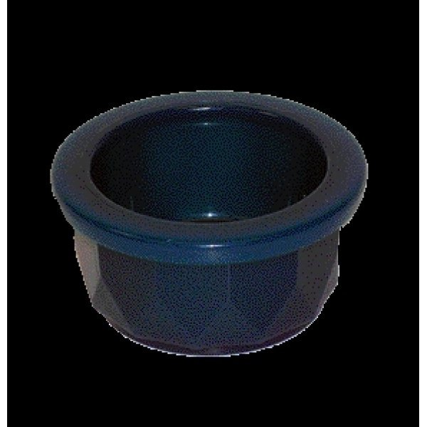 Pet Deep Crock Dish - 4 oz. Best Price