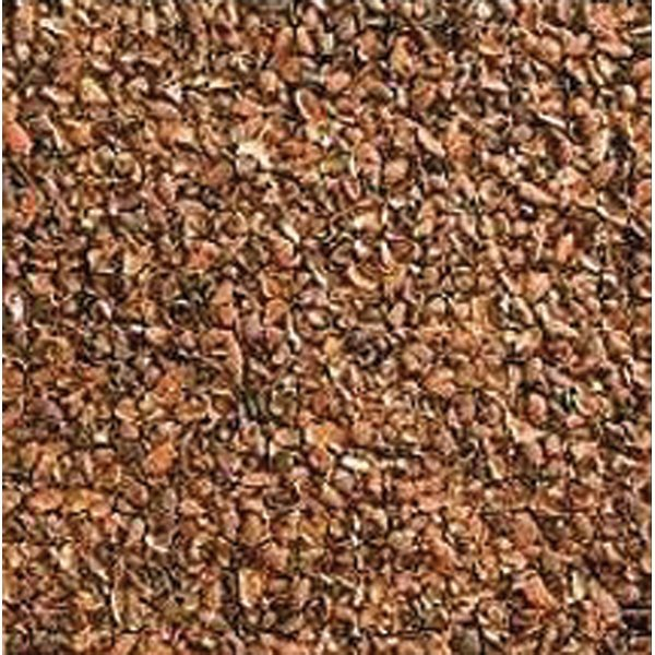 Cocoa Shell Mulch - 2 cu. feet Best Price