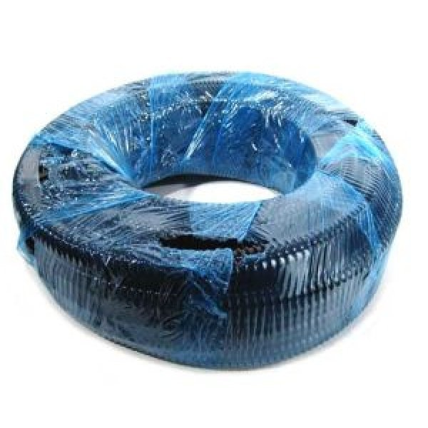 Crimp-Proof Pond and Aquarium Hose / Size (1 1/4 x 100)