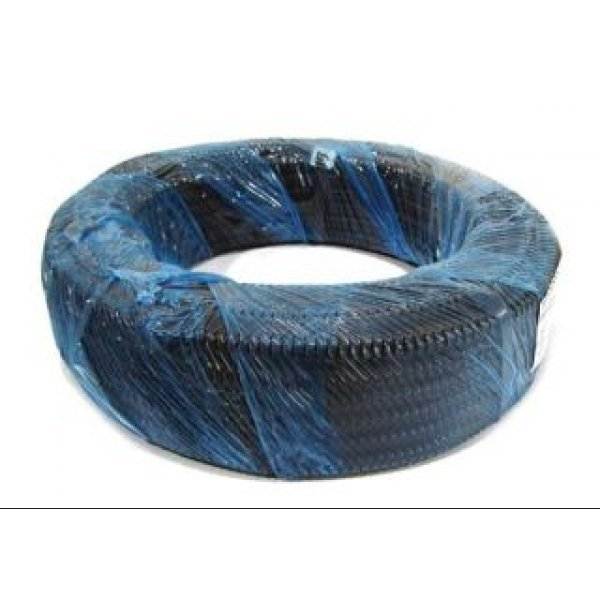 Kink-Free Pond Hose / Size (1 1/2 x 100) Best Price