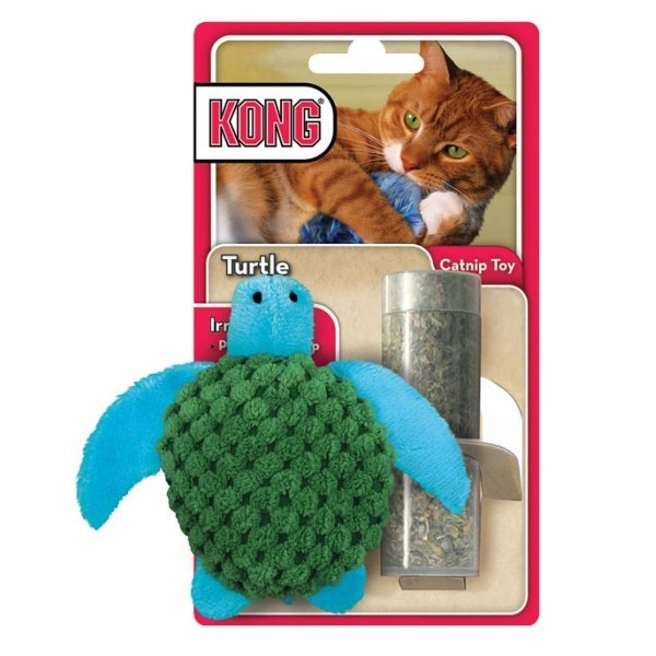 Turtle Cat toy Best Price