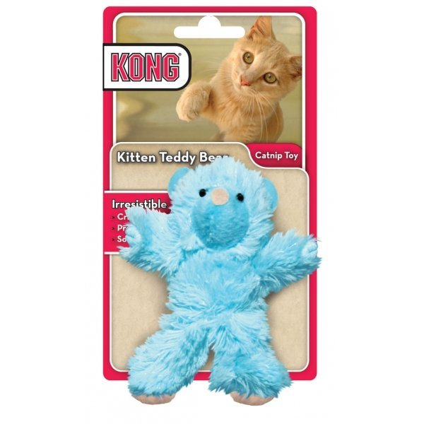 Kitten Teddy Bear Best Price