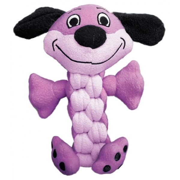 Pudge Braidz Dog Toy / Type (Dog) Best Price