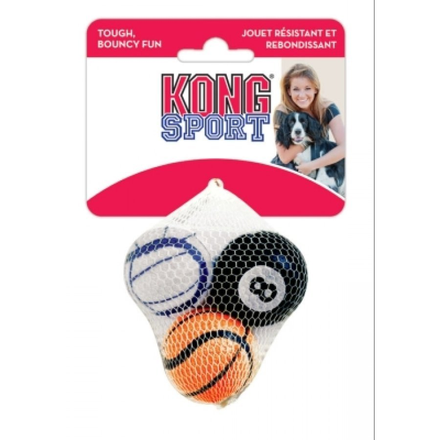 Sport Balls for Dogs  / Size (Small) Best Price