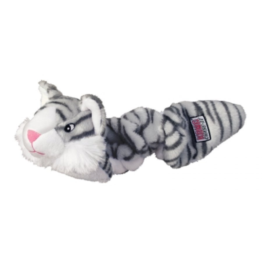 Chase It  Wand and Toy / Type (Cat) Best Price