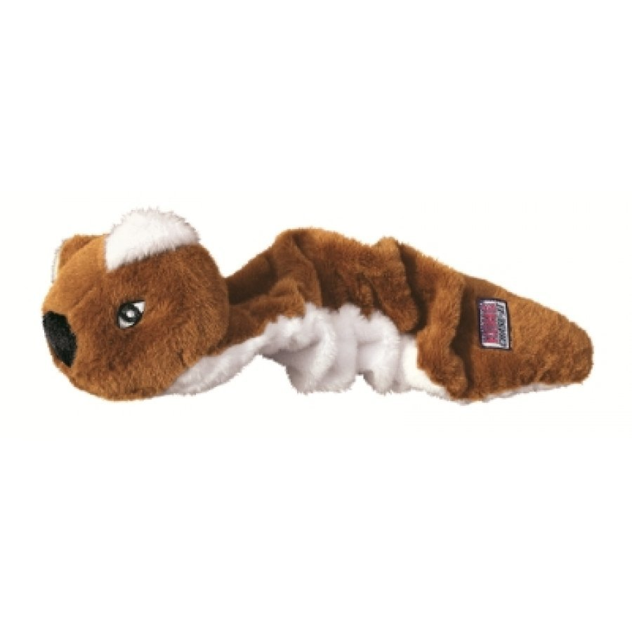 Chase It  Wand and Toy / Type (Squirrel) Best Price
